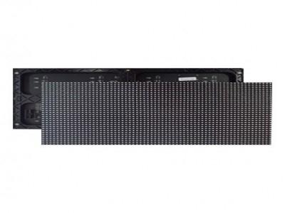 美言高 户外 全彩 P6 P8 P10 LED显示屏