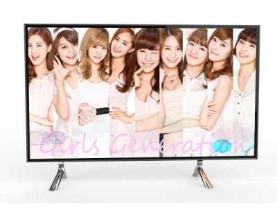 75寸防爆液晶电视
